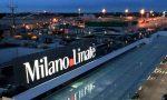 Rafforzare il turismo in Lombardia: firmata l'intesa tra Regione, Malpensa e Linate