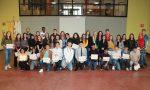 Borse di studio a Pioltello: per gli studenti 22mila euro TUTTI I NOMI
