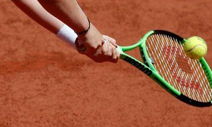 Nuova ordinanza regionale sulla attività sportiva: via libera a tutti gli sport individuali all'aria aperta