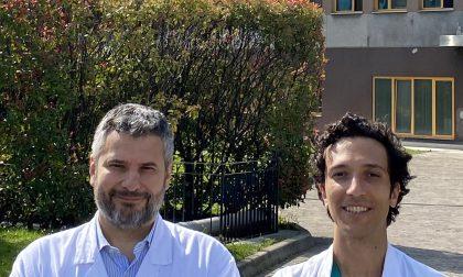 Al San Raffaele scoperta l'efficacia di un farmaco per la cura delle forme gravi di Covid-19