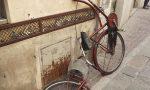 Due incidenti in bicicletta a Trezzo sull'Adda