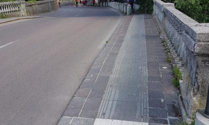 Cernusco sul Naviglio va a due ruote: allarga le ciclabili e restringe le strade