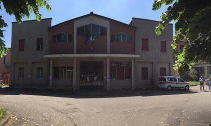A luglio la riapertura dell'Ortodonzia all'ospedale di Vaprio