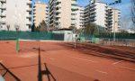 Centro Tennis di Pioltello: ok al piano da un milione di euro per il rilancio