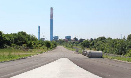 Tangenziale di Cassano, via al bando dei lavori per il secondo lotto FOTO