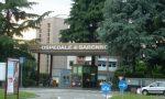 Arrestata la farmacista dell'ospedale di Saronno: acquistava dispositivi medici poi li rivendeva tramite un'azienda