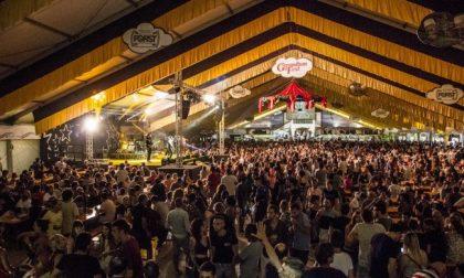Covid-19 spegne anche la Gerundium Fest