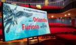 Dal Teatro Argentia di Gorgonzola arriva l'Orlando Furioso