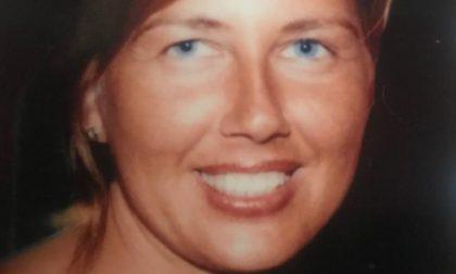 Il ricordo di Sonia Balconi a dieci anni dall'omicidio