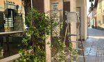 """Vandalismi a Melzo arrivano i """"vigilantes"""" pagati dal Comune"""