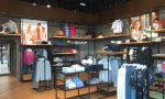 Non solo Covid: il Comune aiuta anche i negozi che hanno subìto un furto