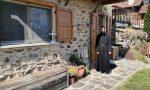 "Prega, scrive e traduce. Intervista a padre Michele Di Monte, eremita ""made in Martesana"""