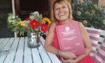 Consigliera di Inzago dottoressa a 62 anni
