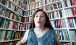 Melzo: l'Utl chiude il ciclo di lezioni on line VIDEO