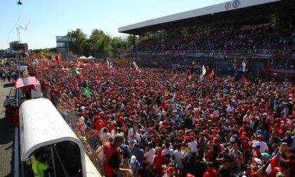Gran Premio di Monza 2020 a porte chiuse: come ottenere il rimborso dei biglietti