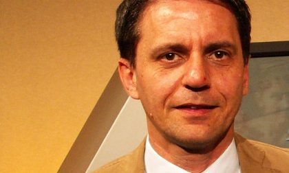 Bollette non pagate: decreto ingiuntivo da 200mila euro al Comune di Cassano