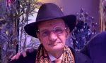 Malore fatale per Antonio Marotta, protagonista del centrodestra colognese