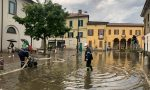 Maltempo, Cernusco sott'acqua FOTO E VIDEO