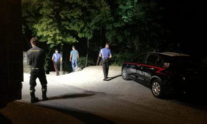 Giovane di Pioltello annega nel Lago di Como. Seconda vittima in poche ore