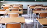 Rivoluzione di classi e orari. Genitori in subbuglio a Cernusco