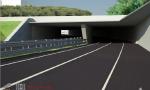 Barriere anti-rumore, gallerie e un parco sulla Tangenziale Est