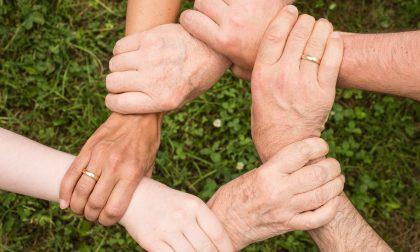 Pessano, in un anno triplicati gli accessi ai Servizi sociali