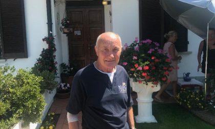 A 82 anni affronta da solo cinque ladri e li caccia di casa
