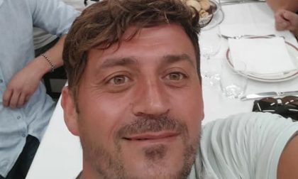 Tuffo fatale in piscina: 39enne muore  in vacanza