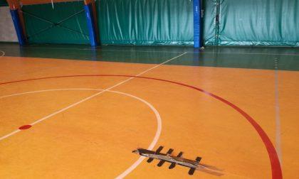 Palestre «contese»: sondaggio a Cassano tra le società sportive