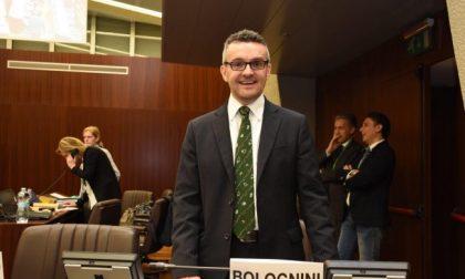 Da Regione Lombardia 23 milioni a fondo perduto per edilizia residenziale e servizi abitativi sociali