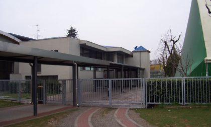 Centro sportivo di Vaprio, il Comune vince al Tar ma il gestore denuncia il sindaco