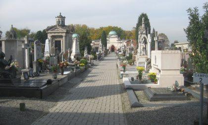 Niente funerali in chiesa, celebrazioni trasferite in altri paese