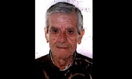 Investito da un'auto in vacanza: morto 83enne