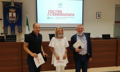 Dalla Regione 700mila euro per migliorare Gorgonzola