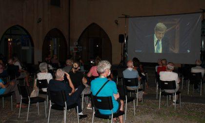 """Meeting di Rimini """"in trasferta"""" a Melzo al via. In barba alle polemiche"""