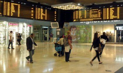 Dopo l'incidente a Carnate tutte le informazioni per chi viaggia: autobus sostitutivi e percorsi alternativi