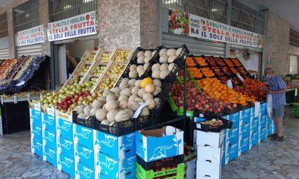 Lavoratori irregolari e mancato rispetto delle norme Covid: maxi multa per un negozio di Pioltello