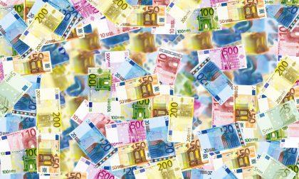 Morosità alle stelle nelle case Aler: in Comune un buco da 390mila euro