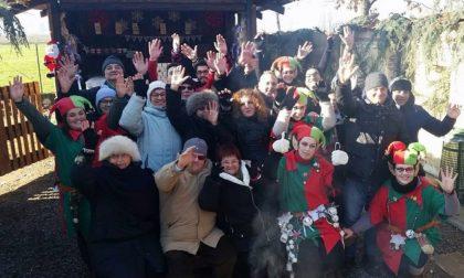 Covid: Corneliano rinuncia ai tradizionali mercatini di Natale