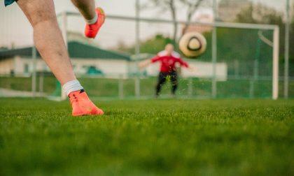 Nuova ordinanza della Regione: sì agli allenamenti per gli sport da contatto, didattica a distanza per le superiori