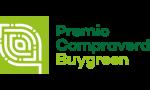 Premio Compraverde - Cultura in Verde 2020: candidature entro l'11 settembre
