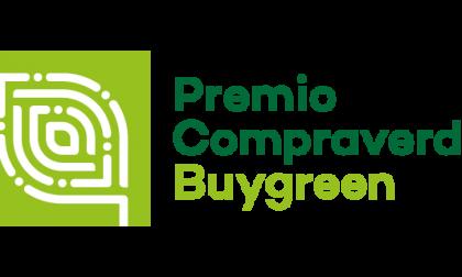 Premio Compraverde – Cultura in Verde 2020: candidature entro l'11 settembre