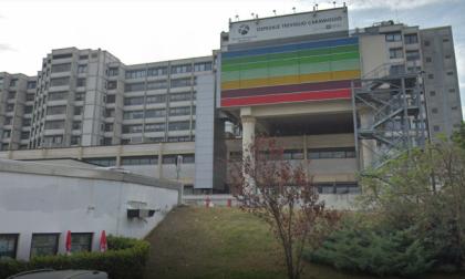 """Covid-19, l'ospedale di Treviglio assume 76 infermieri e due addetti al """"tracciamento dei contatti"""""""