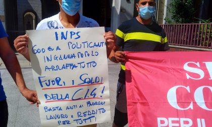 Senza stipendio da marzo: spiraglio di luce per i lavoratori della Maschio