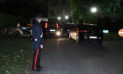 Omicidio a Cernusco sul Naviglio, arrestato un terzo complice