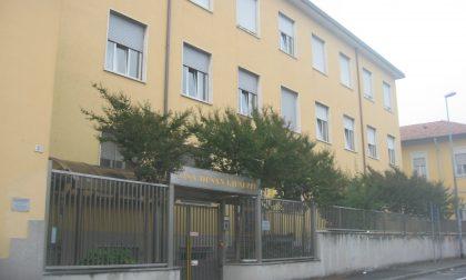 Melzo, l'Istituto salesiano San Giuseppe va in causa con il Comune
