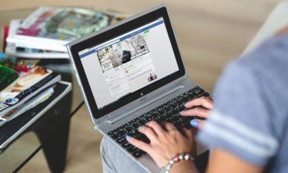 """""""Istigazione a violare la legge"""": 49enne denunciato per un commento su Facebook"""