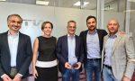 Il premio Deloitte per l'innovazione a un'azienda di Gorgonzola