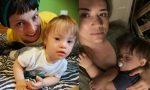 Lanciano in rete un video per vincere i pregiudizi contro la Sindrome di Down e subito diventa virale VIDEO