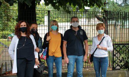 """Ripartenza scuole - I genitori delle materne di Cassina """"scioperano"""" e lasciano a casa i bambini"""